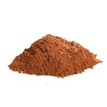 cacao poeder raw bio - 125g