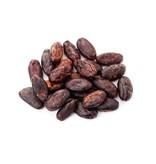 Nutrikraft Rå kakao bønner bio - 125 g