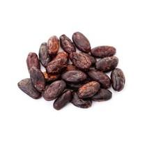 cacao bonen raw bio - 100 gram
