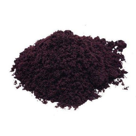 Nutrikraft Acai-Pulver - bio - 125 g