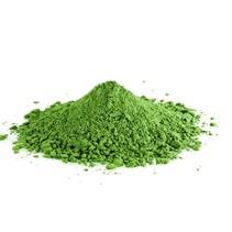 Matcha pulver bio - 125 g