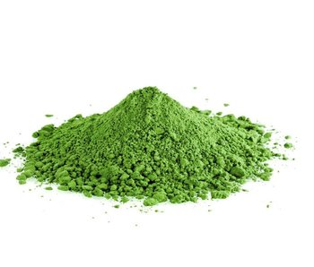 Nutrikraft matcha poeder bio - 125 g