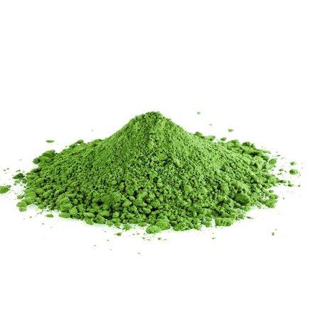 Nutrikraft Matcha pulver bio - 125 g