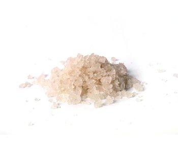 Nutrikraft keltisches Meersalz - grobkörnig - 250g