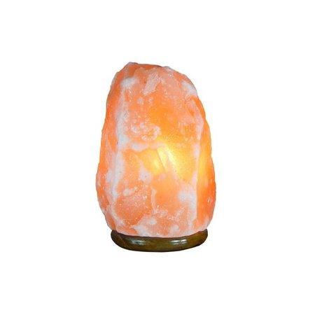 Nutrikraft Himalaya Zoutlamp 40-60 kilo