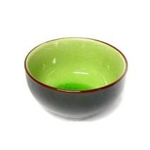 Matcha-Teeschale Osaka