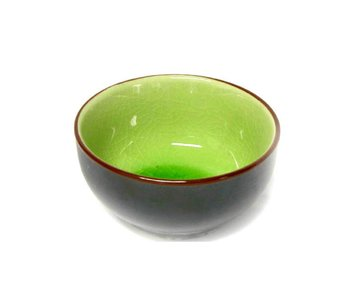 Matcha Magic Match Tea Scale Osaka