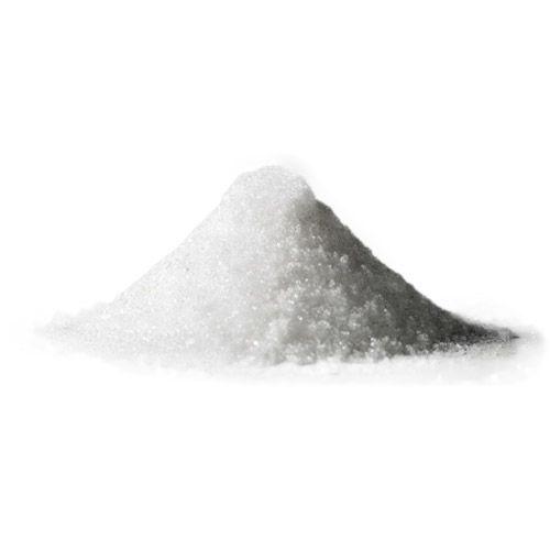 Stevia-Streusüße - 350g