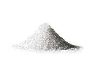 Steviahouse stevia strooisuiker castor suiker - 1kg