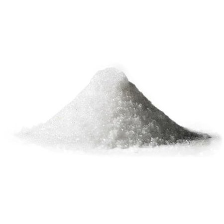 Steviahouse stevia strøsukker castor sukker - 1 kg