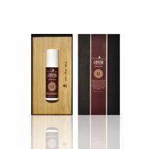 Crème Couture - Nachtcreme -  bio - 50 ml