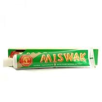 Miswak Zahnpasta - 100ml