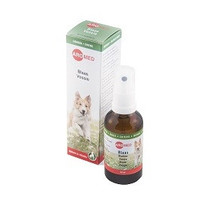 Hond blaas spray 50 ml