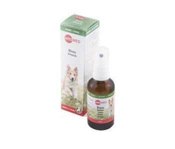 Aromed Blære til hunde - 50 ml
