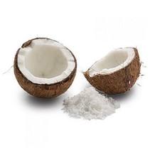 geraspte kokos - 1kg