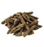 Nutrikraft piper longum pippali s peber - 100 g
