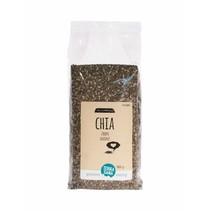 Terrasana rawfood bio chiazaad - 600 gram
