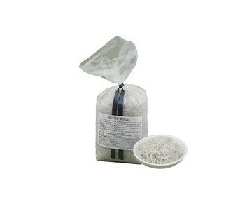 Nutrikraft keltisch zeezout sel gris de guerande grof - 5kg