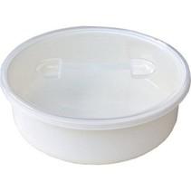 binnenschaal voor yoghurtmaker en kefirmaker