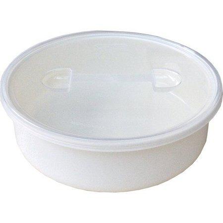 My Yo binnenschaal voor yoghurtmaker en kefirmaker