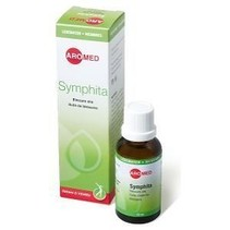 symphita skade Oil - 30ml