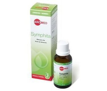Aromed symphita skade Oil - 30ml