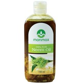 Morimax Reines Neemöl - 150ml