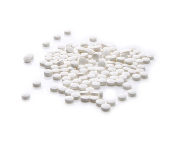 Steviahouse Nachfüllpack Stevia-Süßstoff - 1000 Stück