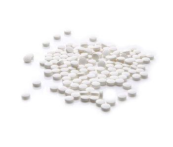 Steviahouse Refill stevia sødestoffer i pot -1000 stykker
