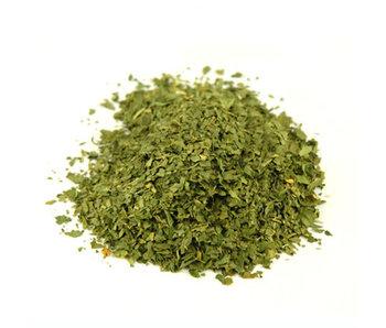 Nutrikraft Økologiske urter persille