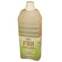 biologisk nedbrydeligt vaskemiddel naturligt - 2L