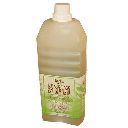 Najel Wasmiddel Ecologisch 2 liter