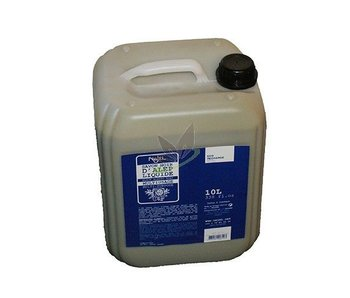 Najel Flüssigwaschmittel mit Jasmin - 10L