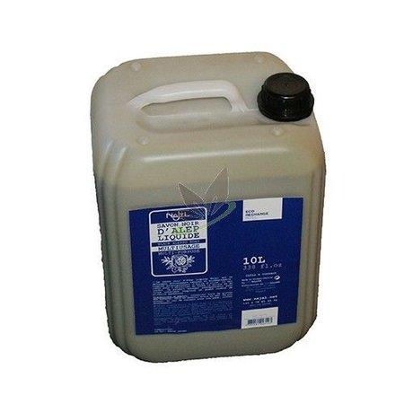 Najel Wasmiddel jasmijn Ecologisch 10 liter