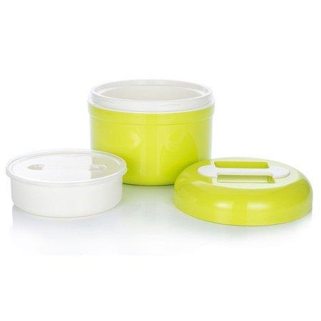 My Yo Yoghurt Kefir maker Lime Green