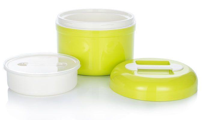 stroomloze yoghurtmaker kopen online natuurwinkel. Black Bedroom Furniture Sets. Home Design Ideas