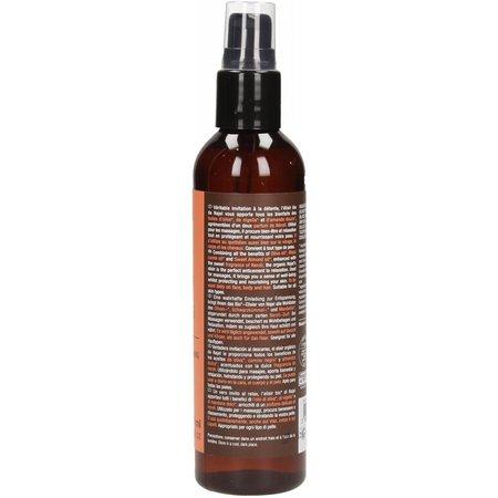 Najel Tre olier Elixir olie 125ml