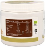 Mattisson Biological Maca-Pulver 300 g