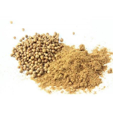 Nutrikraft Bio-Korianderpulver 125 g