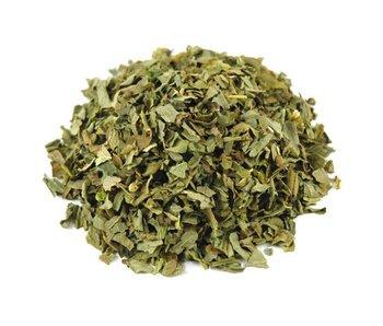 Nutrikraft Økologisk Basil urter