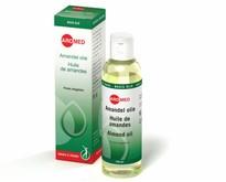 Mandel-Basisöl - 100ml