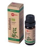 Aromed Økologisk Eucalyptus æterisk olie
