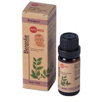 Baby Bergolie biologisch 20 ml