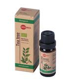 Aromed Bio-Tee-Baum-wesentliches Öl 10ml