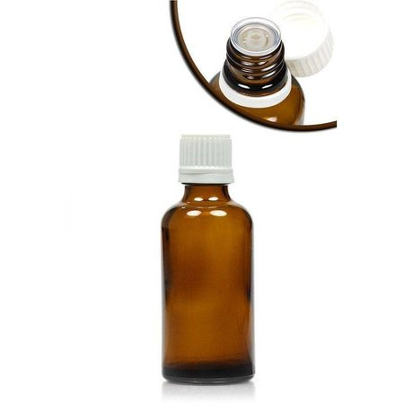 Steviahouse Stevia vloeistof extract Flesje - 50 ml
