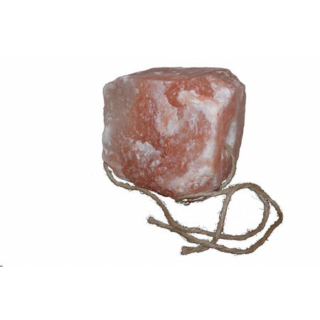 Nutrikraft Himalayazout Liksteen ca. 7,25 kilo