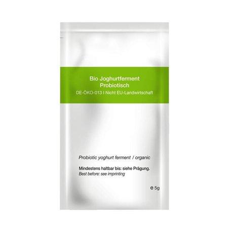 My Yo Bio probiotischer Joghurt - Copy