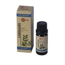 Mundhygiene Tropfen Echina -10 ml
