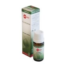 ätherisches Eukalyptusöl - 10 ml