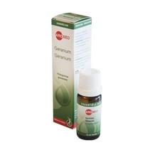 geranium æterisk olie - 10 ml